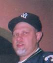 Alan G. Veccia