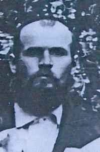 Charles W Dingus