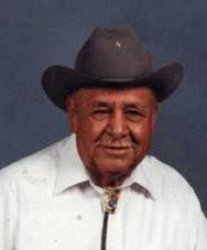 Serafin M. Valdez