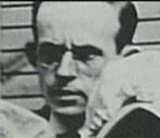 Harlow Morrell Davis
