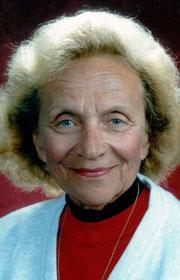 Lorraine M. <i>Behimer</i> Bowers