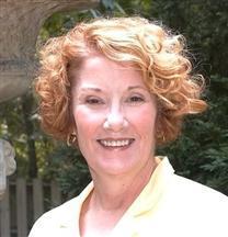 Patricia Anne Reid