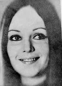 Denise Lynne Oliverson