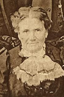 Octavia A. <i>Cobb</i> Shearin