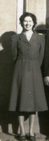 Marion Key Mobley