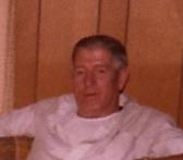 Bobbie Gene Atkins