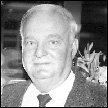 Simmie Douglas Beasley