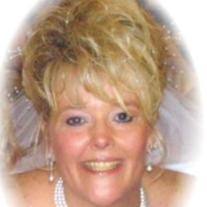 Joanne M. <i>Browning</i> Hobson