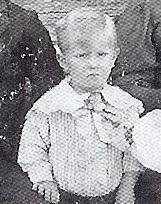 Harvey Brian Craddock