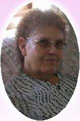 Ernestine Tina <i>Trujillo</i> Trujillo