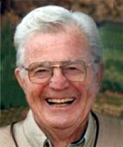 Murray Francis Allen
