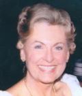 Shirley Lee <i>Johnson</i> Bertucci