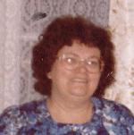 Carol A. <i>Maneely</i> Kunz