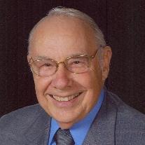 Dale K Graham