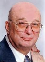 Bill Rogers Atkins, Sr