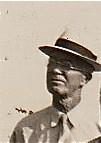 Eugene Preston Berkshire