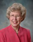 Carol Irene <i>Ortmann</i> Bates
