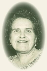 Edna May <i>Netherton</i> Bull