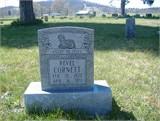Revel Cornett
