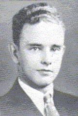 Sgt Ralph A. Ellis