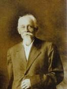 Jacob Bell Lasater