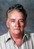 Melvin Oscar Beam, Jr