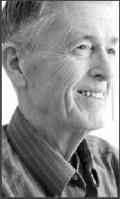 John J. Jack Fugelsang