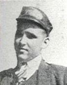 Pvt Howard Halstead Fields