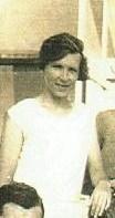 Ann Annie <i>Allen</i> Mulgrew