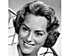 Betty Sue Worth