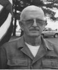 Earl Thomas, Jr