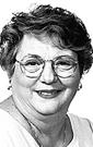 Linda Gene <i>Oller</i> Davis