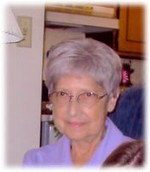 Carol A. <i>Phelps</i> Wilson