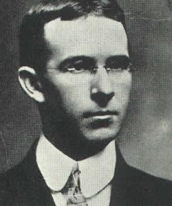 William Longino