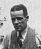 Clarence Edward Abel