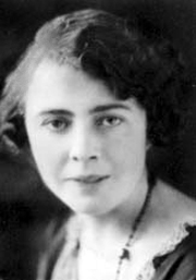 Ruth Katharine <i>Rahl</i> Davies