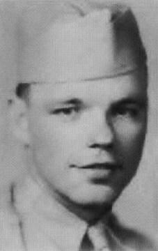 Sgt Robert J. Niland