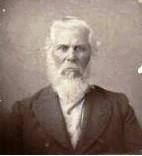 Lewis Caudle
