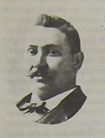 Frank Enslinger
