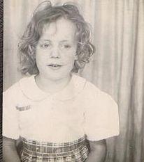 Betty Ann Carr Net Worth