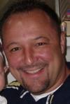 Scott Bauschka