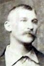 Myron Smith Allen