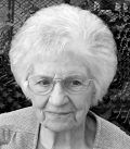 Frances Annjeanette <i>Morgan</i> Holtry