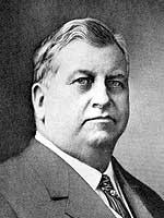 Alexander Rae A.R. Davidson