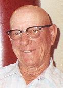 Barnett B. Barney Cushman