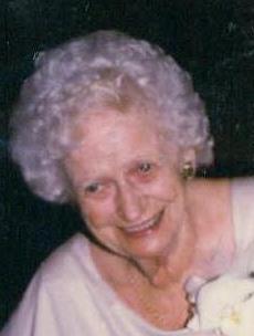 Mae H <i>Nelson</i> Clawes