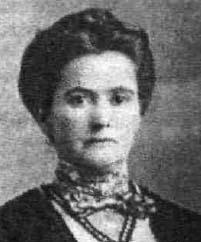 Catherine Elizabeth Katie <i>Doyle</i> Biggs