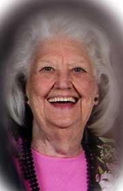 Jane Esther <i>Madison</i> Birmingham