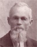 David Franklin Averett