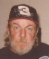 Billy Bob Baker